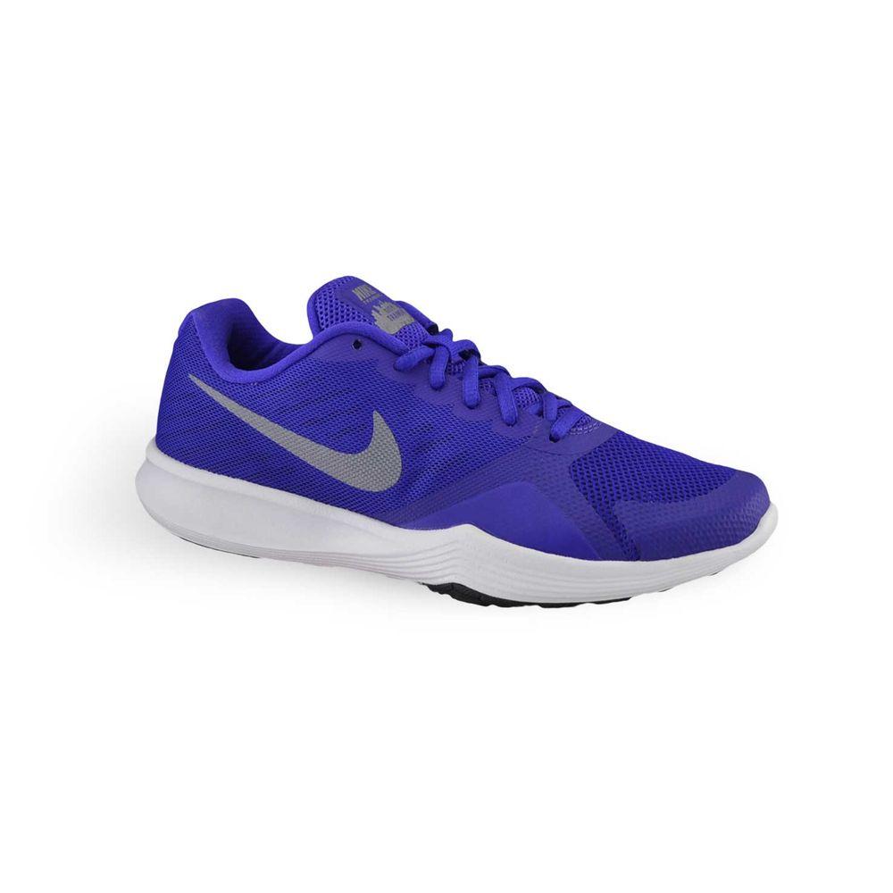 ... zapatillas-nike-city-trainer-mujer-909013-500 ... 99dbbe5936c