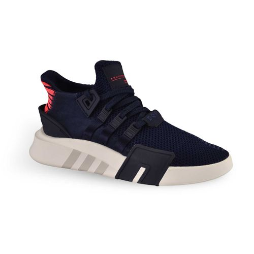 zapatillas-adidas-eqt-bask-adv-cq2996