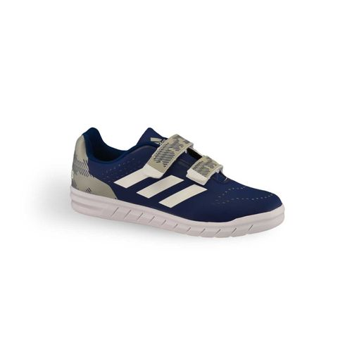 zapatillas-adidas-quicksport-cf-c-junior-h68498
