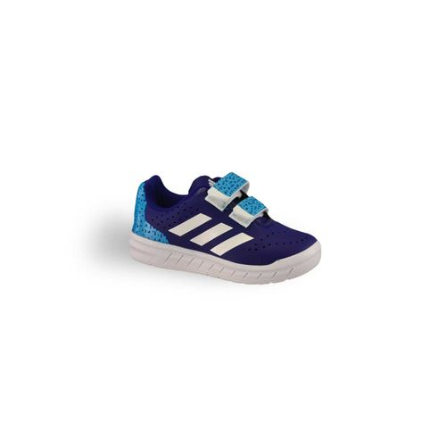 zapatillas-adidas-quicksport-cf-i-junior-h68499