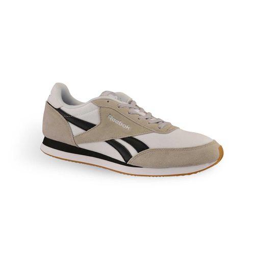 zapatillas-reebok-royal-cl-jog-mujer-bd3228
