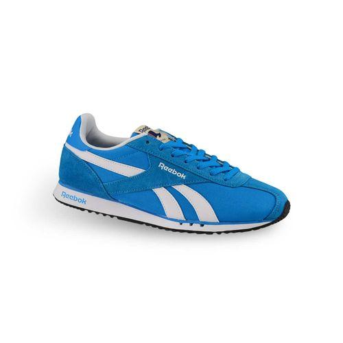 zapatillas-reebok-speed-tr-mujer-bd3274