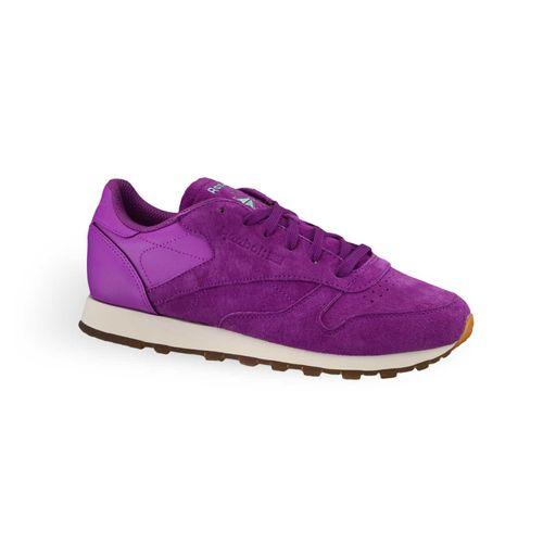 zapatillas-reebok-cl-lthr-eb-mujer-bs5114