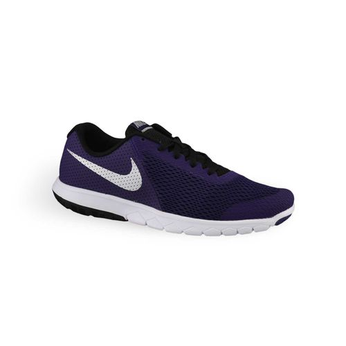 zapatillas-nike-flex-experience-5-junior-844991-503