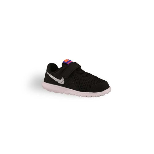 zapatillas-nike-flex-junior-844997-010