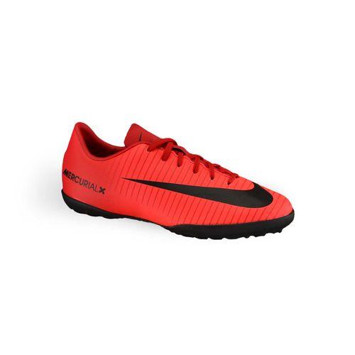 botines-de-futbol-nike-f5-mercurial-tf-cesped-sintetico-junior-831949-616
