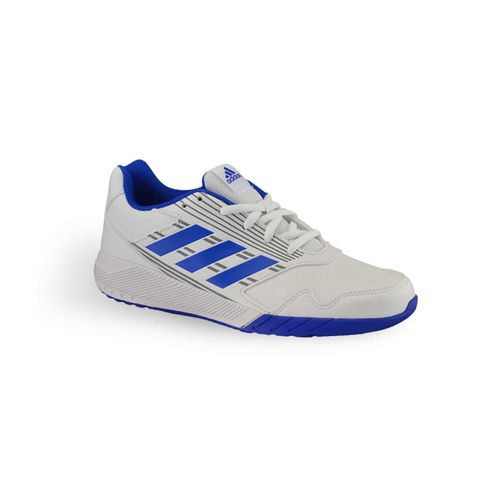 zapatillas-adidas-altarun-junior-ba9425