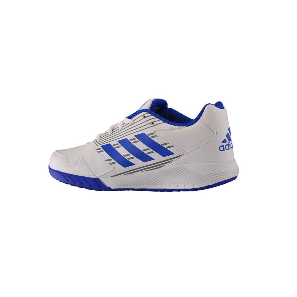 new concept 02ff8 7316d ... zapatillas-adidas-altarun-junior-ba9425 ...