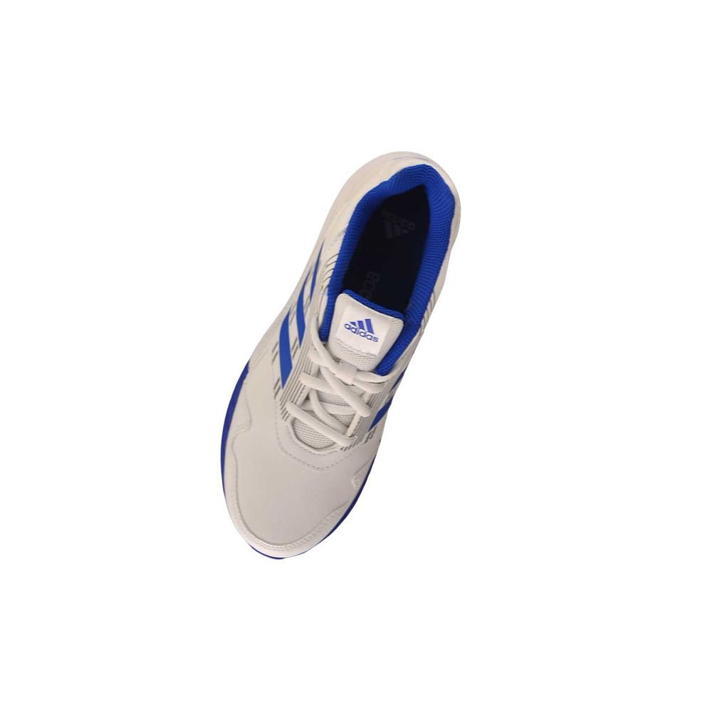 online retailer 6d3ec 05ac3 zapatillas-adidas-altarun-junior-ba9425 ...