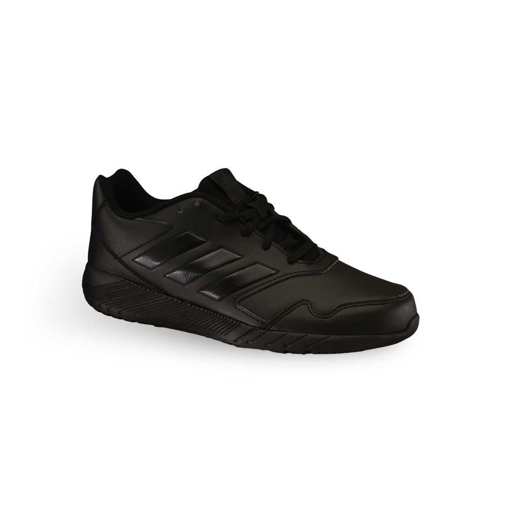 new arrival 7e962 b575a ... zapatillas-adidas-altarun-junior-ba7897 ...