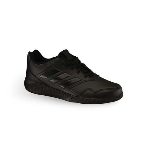 zapatillas-adidas-altarun-junior-ba7897