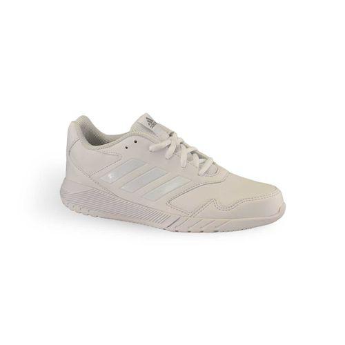 zapatillas-adidas-altarun-junior-ba9428
