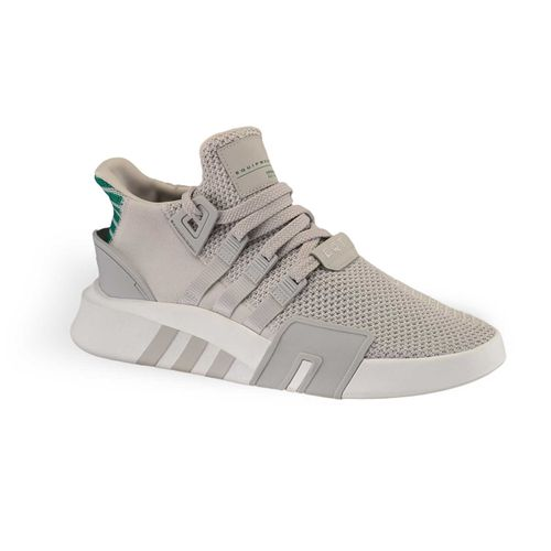 zapatillas-adidas-eqt-bask-adv-cq2995