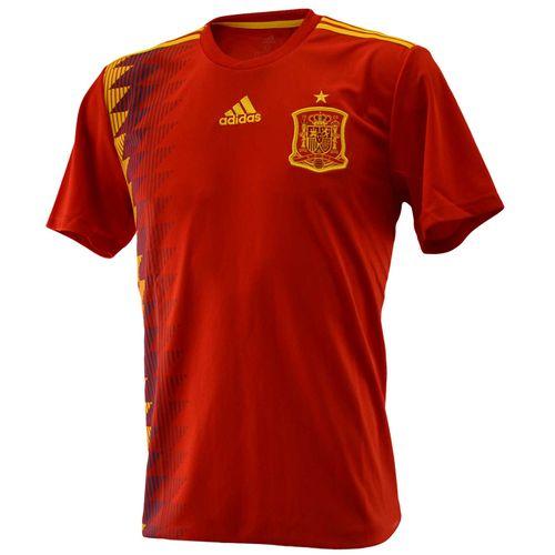 camiseta-adidas-espana-fef-h-jsy-cx5355