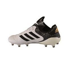 botines-de-futbol-adidas-campo-copa-18_1-fg-bb6356