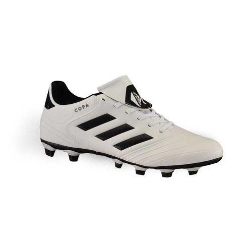 botines-de-futbol-adidas-campo-copa-18_4-fxg-bb6359