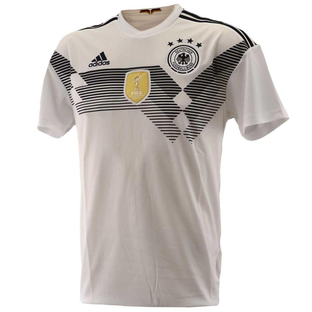 e76c5c8e ... camiseta-adidas-germany-home-jersey-br7843 ...
