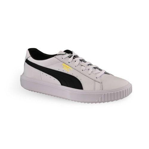 zapatillas-puma-breaker-lthr-1366078-02