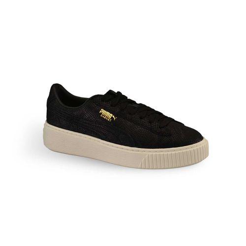zapatillas-puma-platform-euphoria-mujer-1365472-01
