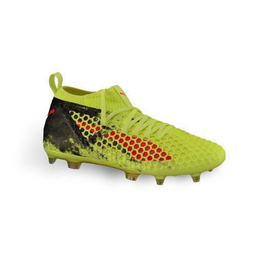 botines-de-futbol-puma-campo-future-18_2-netfit-hyfg-1104321-01