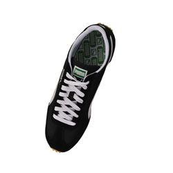 zapatillas-puma-whirlwind-classic-1351293-90