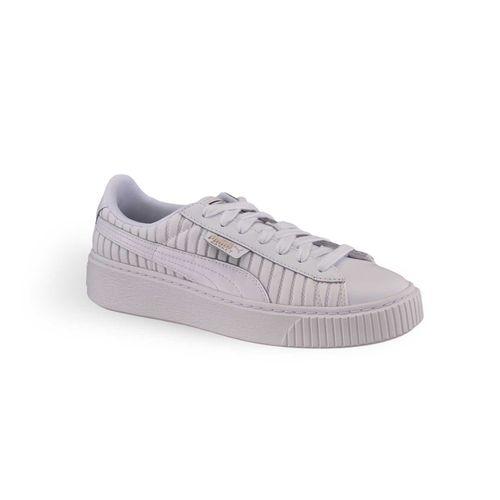 zapatillas-puma-basket-platform-mujer-1365466-01