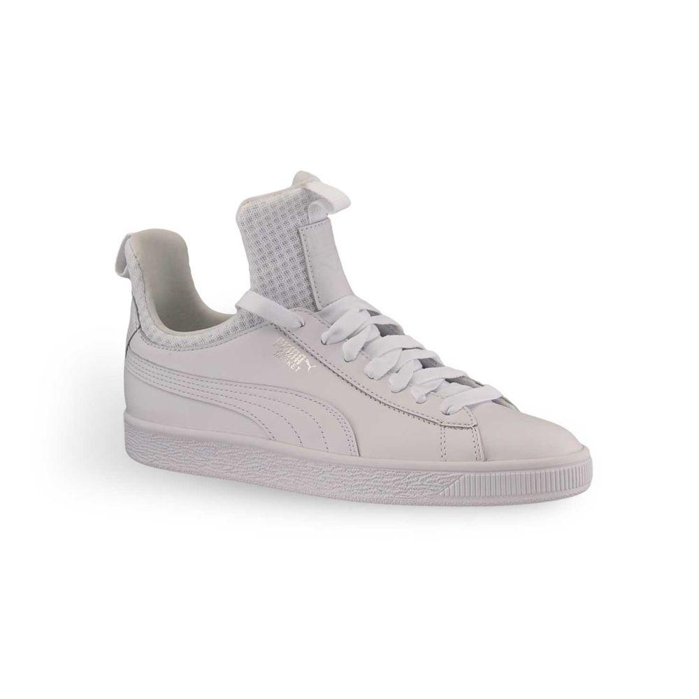 zapatillas-puma-basket-fierce-ep-mujer-1365663-01