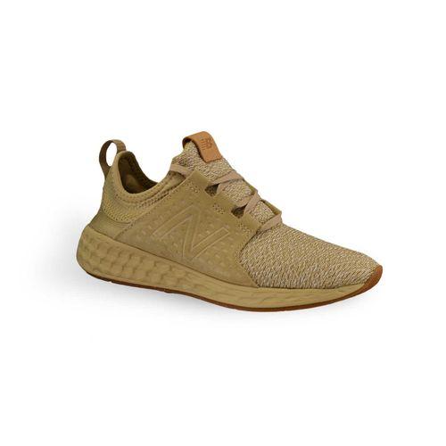 zapatillas-new-balance-wcruzot-mujer-n10120002833