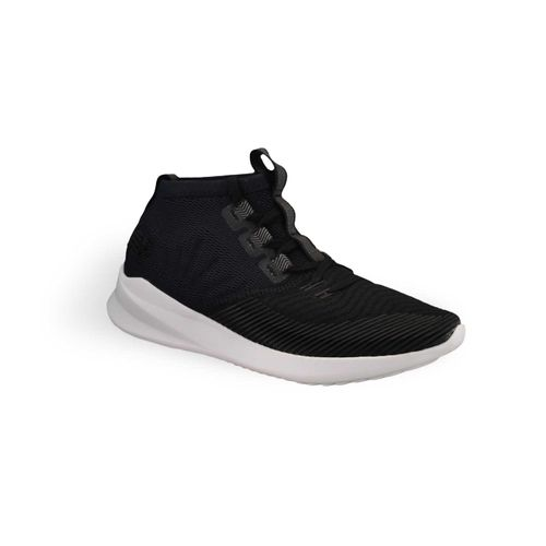 zapatillas-new-balance-wsrmcbw-mujer-n10120004560