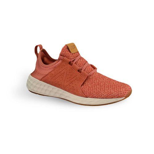 zapatillas-new-balance-wcruzoc-mujer-n10120002921