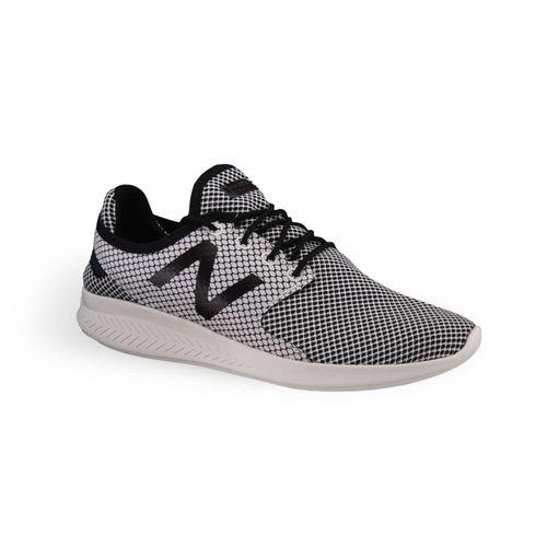zapatillas-new-balance-mcoaslk-3-n10135018101