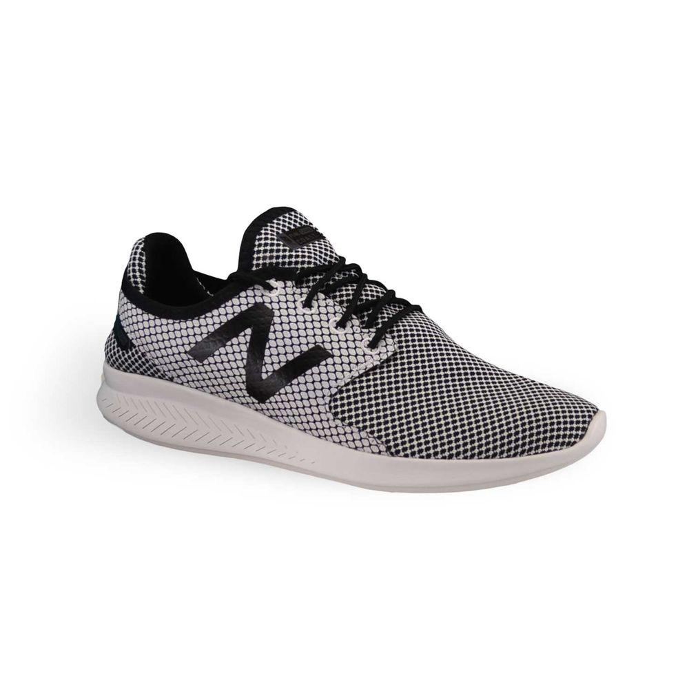 zapatillas-new-balance-mcoaslk-3-n10135018101