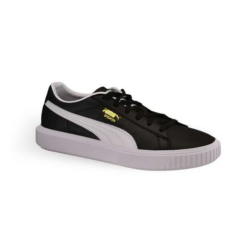 zapatillas-puma-breaker-lthr-1366078-01