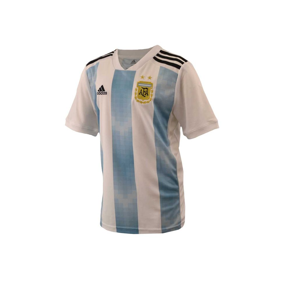 842e8e20b ... camiseta-adidas-afa-h-jsy-junior-bq9288 ...