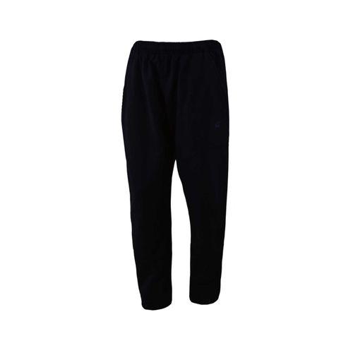 pantalon-team-gear-rustico-junior-98100607