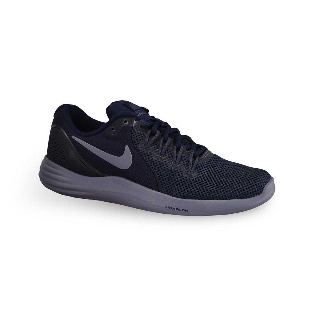zapatillas-nike-lunar-apparent-908987-402