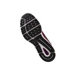 zapatillas-nike-air-zoom-vomero-12-mujer-863766-605
