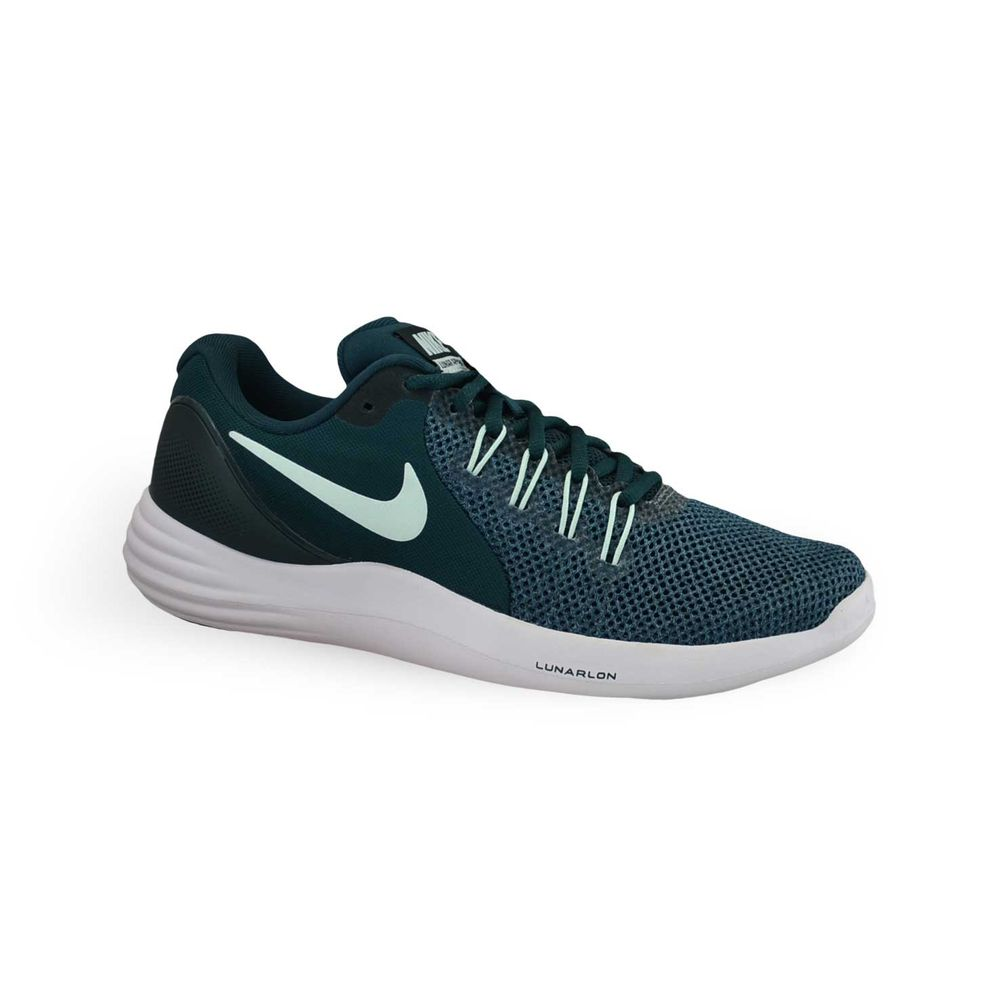 cheap for discount 94847 8eb0c ... zapatillas-nike-lunar-apparent-mujer-908998-300 ...