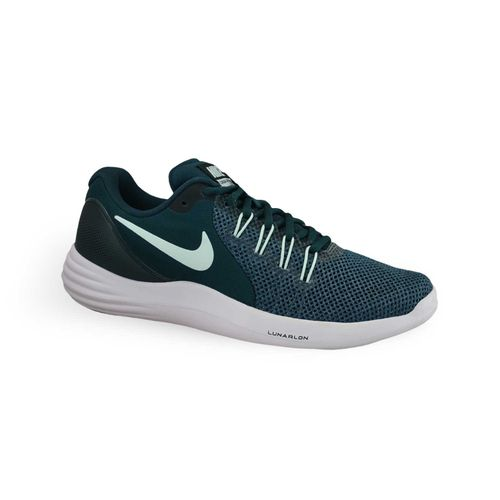 zapatillas-nike-lunar-apparent-mujer-908998-300
