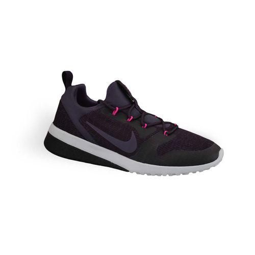 zapatillas-nike-ck-racer-mujer-916792-601