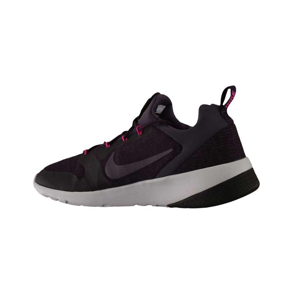 Nike Racer Zapatillas Redsport Ck Mujer 8vNn0mwO