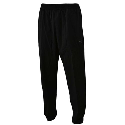 pantalon-adidas-eqt-ce2231