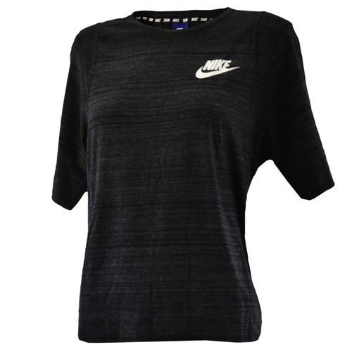 remera-nike-nsw-av15-top-ss-knt-mujer-853969-010