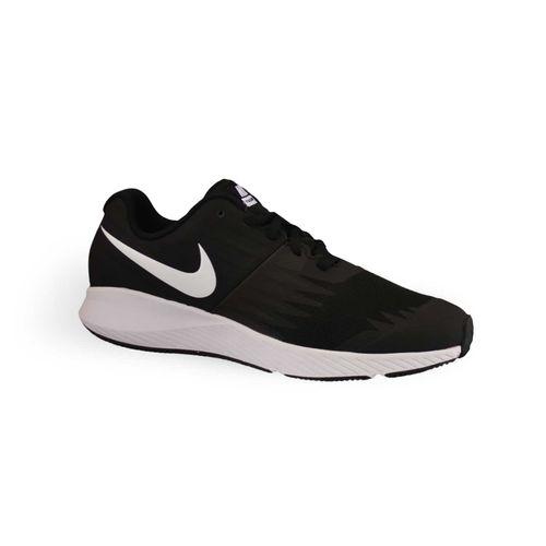 zapatillas-nike-star-runner-junior-907254-001