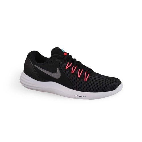 zapatillas-nike-lunar-apparent-running-mujer-908998-003