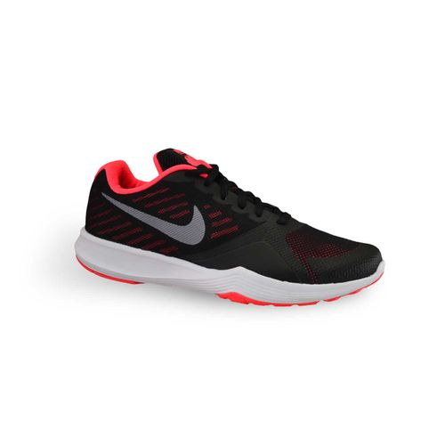 zapatillas-nike-city-trainer-mujer-909013-006