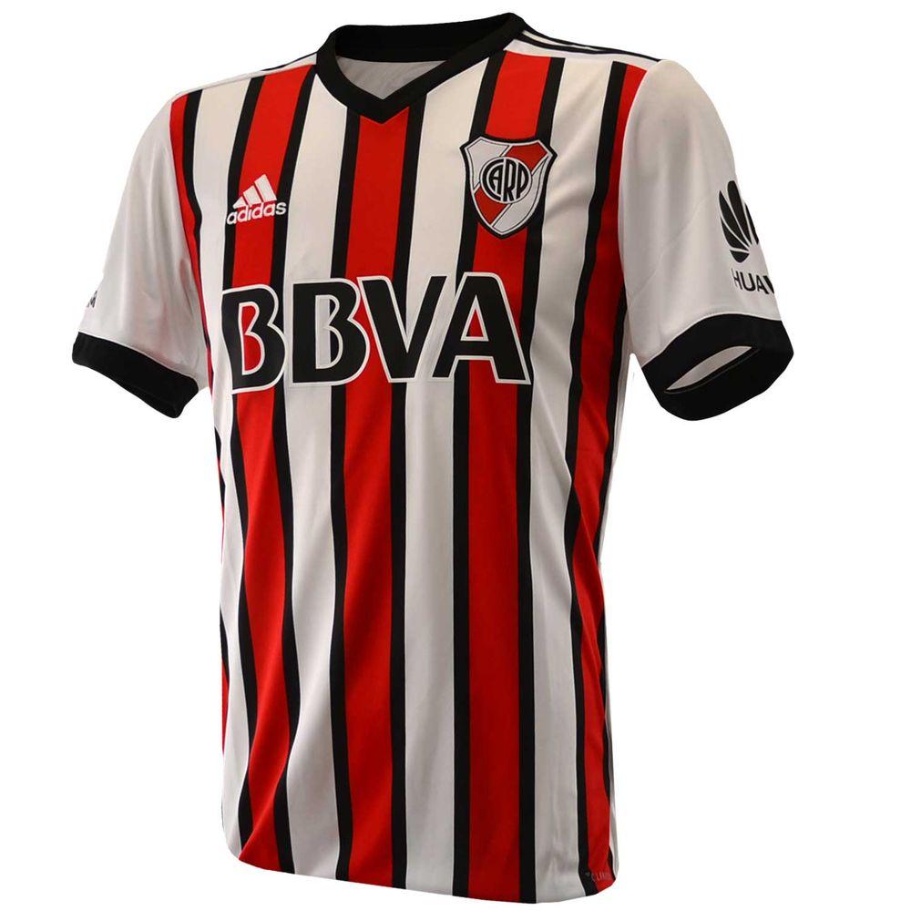 49cd492c9b ... camiseta-adidas-river-plate-3rd-jersey-bj8926 ...