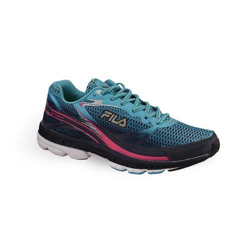 zapatillas-fila-insanus-2_0-mujer-51j521x2815
