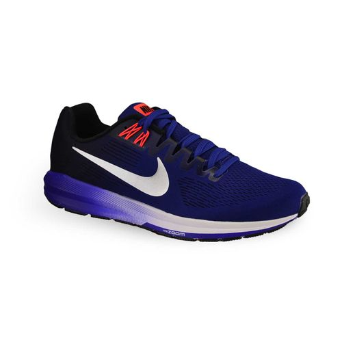 zapatillas-nike-air-zoom-structure-21-904695-401