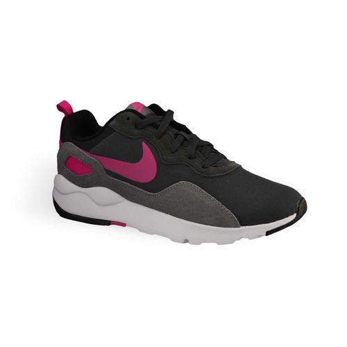 zapatillas-nike-ld-runner-mujer-882267-008